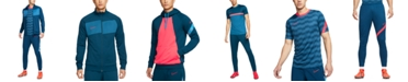 Nike Men's Dri-FIT Academy Pro Soccer Collection