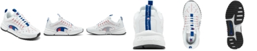 Champion Men's Rally Future Pro Runner Casual Sneakers from Finish Line