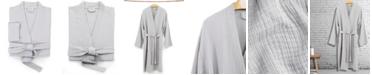Linum Home Smyrna Hotel/Spa Luxury Robes