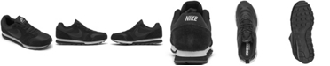 Nike Women's MD Runner 2 Casual Sneakers from Finish Line
