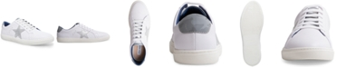 Steve Madden Men's Dixxen Sneakers