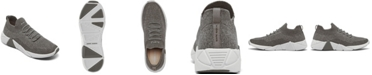 Skechers Mark Nason Los Angeles Women's A-Line - Pointe Slip-On Casual Sneakers from Finish Line