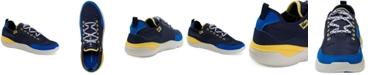 Lacoste Men's Subra Impact 220 Sneakers
