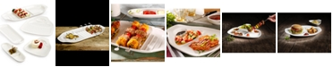 Villeroy & Boch Serveware  BBQ Passion Collection