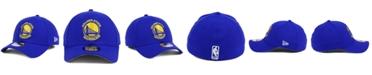 New Era Golden State Warriors Team Classic 39THIRTY Cap
