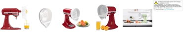 KitchenAid Juicer Stand Mixer Attachment JE