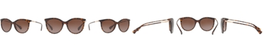Ralph Lauren Ralph Polarized Sunglasses , RA5232