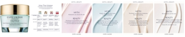 Estee Lauder Estee Lauder Daywear Multi-Protection Anti-Oxidant 24H-Moisture Creme SPF 15, 1.7 oz.