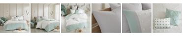 Urban Habitat Myla Cotton 7-Pc. King/California King Comforter Set