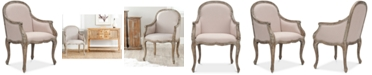 Safavieh Catrice Accent Chair