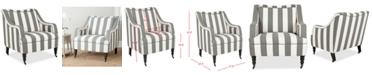 Safavieh Payden Accent Chair