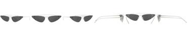 Prada Sunglasses, PR 63US 68