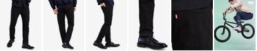 Levi's Flex Men's Big & Tall 502™ Taper Jeans
