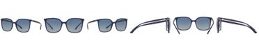 Dolce & Gabbana Sunglasses, DG6112 56