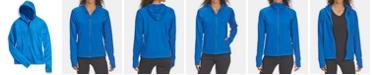 Eastern Mountain Sports EMS® Women's Techwick Performance Stretch Moisture-Wicking Transition Hoodie