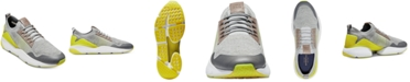 Cole Haan ZeroGrand All-Day Trainer Sneakers