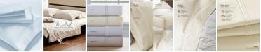 Pure Care Premium Modal Sheet Set - Split King