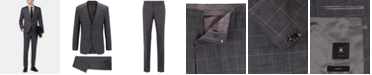 Hugo Boss BOSS Men's Slim Fit Suit