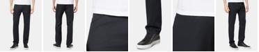 Dockers Men's Slim Fit Smart 360 Tech Pants