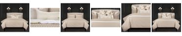 F. Scott Fitzgerald F Scott Fitzgerald L'Opera Stardust Luxury Bedding Set