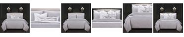 F. Scott Fitzgerald F Scott Fitzgerald Lumiere Truffle Luxury Bedding Set