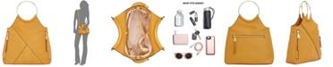 INC International Concepts I.N.C. Guilya Bangle Crossbody, Created for Macy's