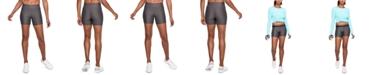 Under Armour Women's HeatGear® Midi Shorts