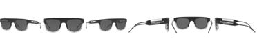 Dolce & Gabbana Sunglasses, DG2232 49
