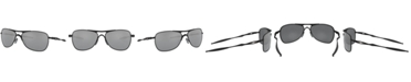 Oakley CROSSHAIR Sunglasses, OO4060
