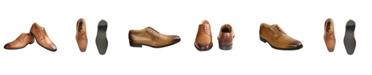 Ishaan Talreja New York Men's Derby Shoe