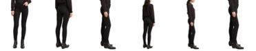 Levi's Women's 720 Python-Print High-Rise Super Skinny Jeans