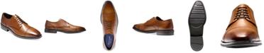 Cole Haan Men's Dawes Grand Cap-Toe Oxfords