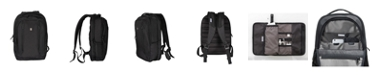 Victorinox Swiss Army VX Avenue Compact Business Backpack