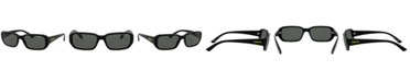 Arnette Men's Sunglasses, AN4265