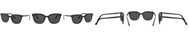 Prada Women's Sunglasses