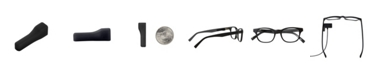 Orbit Bluetooth Tracker Glasses