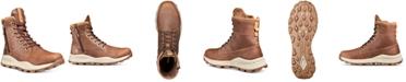 Timberland Men's Brooklyn Side-Zip Boots