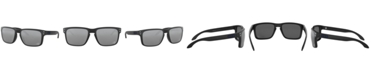 Oakley NFL Collection Sunglasses, Los Angeles Rams OO9102 55 HOLBROOK
