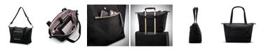 Samsonite Mobile Solution Classic Convertible Carryall
