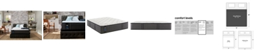 """Sealy Premium Posturepedic Exuberant 14.5"""" Plush Mattress- King"""