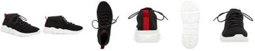 Steve Madden Men's Hytro Knit Sneakers