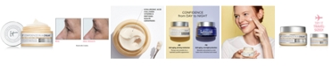 IT Cosmetics Confidence In A Cream Anti-Aging Moisturizer Travel Size