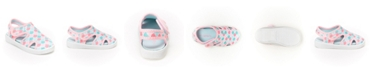 Carter's Toddler and Little Girls Water Shoe