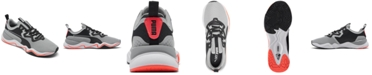 Puma Men's Zone XT Training Sneakers from Finish Line