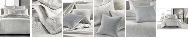 Hotel Collection Tesselate Bedding Collection