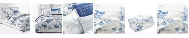 Lauren Ralph Lauren Sandra Floral Full/Queen Comforter Set