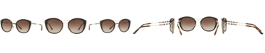 Burberry Sunglasses, BE4251Q