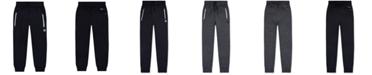 Hurley Dri-FIT Solar Pants, Toddler Boys (2T-5T)