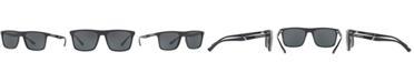Emporio Armani Sunglasses, EA4097
