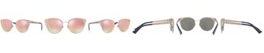 Dior Sunglasses, CD DIORAMAMINI